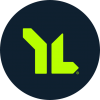 cropped-icon-yl-dark-512.png