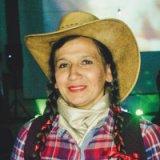 Testimonio-Luz-Marina-Becerra-YL