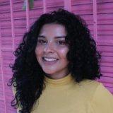 Testimonio-Mariana-Velasquez-YL