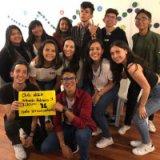 YL-Colombia-Participante-de-club-Bogota