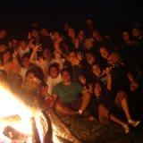 YL-Lider-voluntario-de-Bogota-2